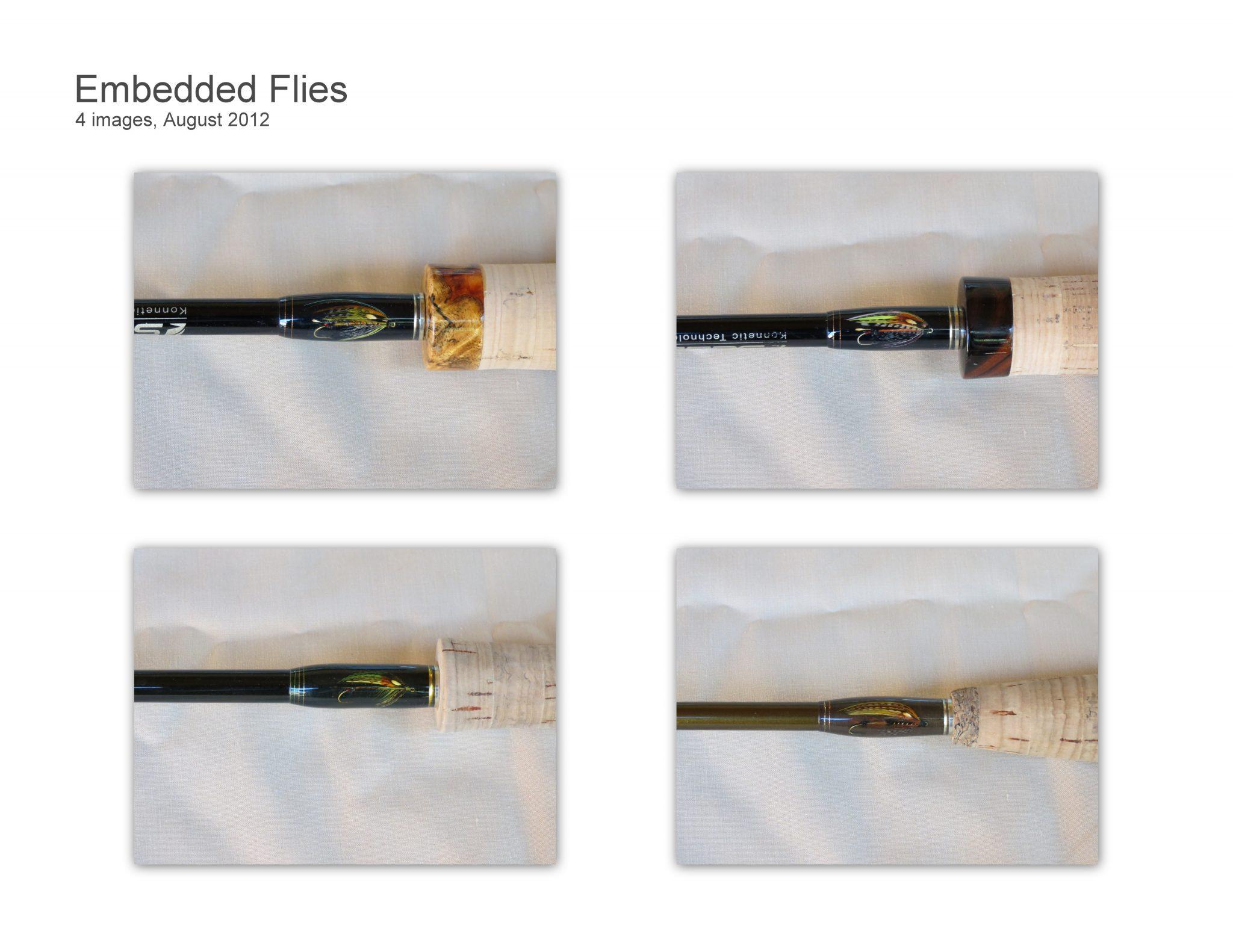 Embedded Flies1
