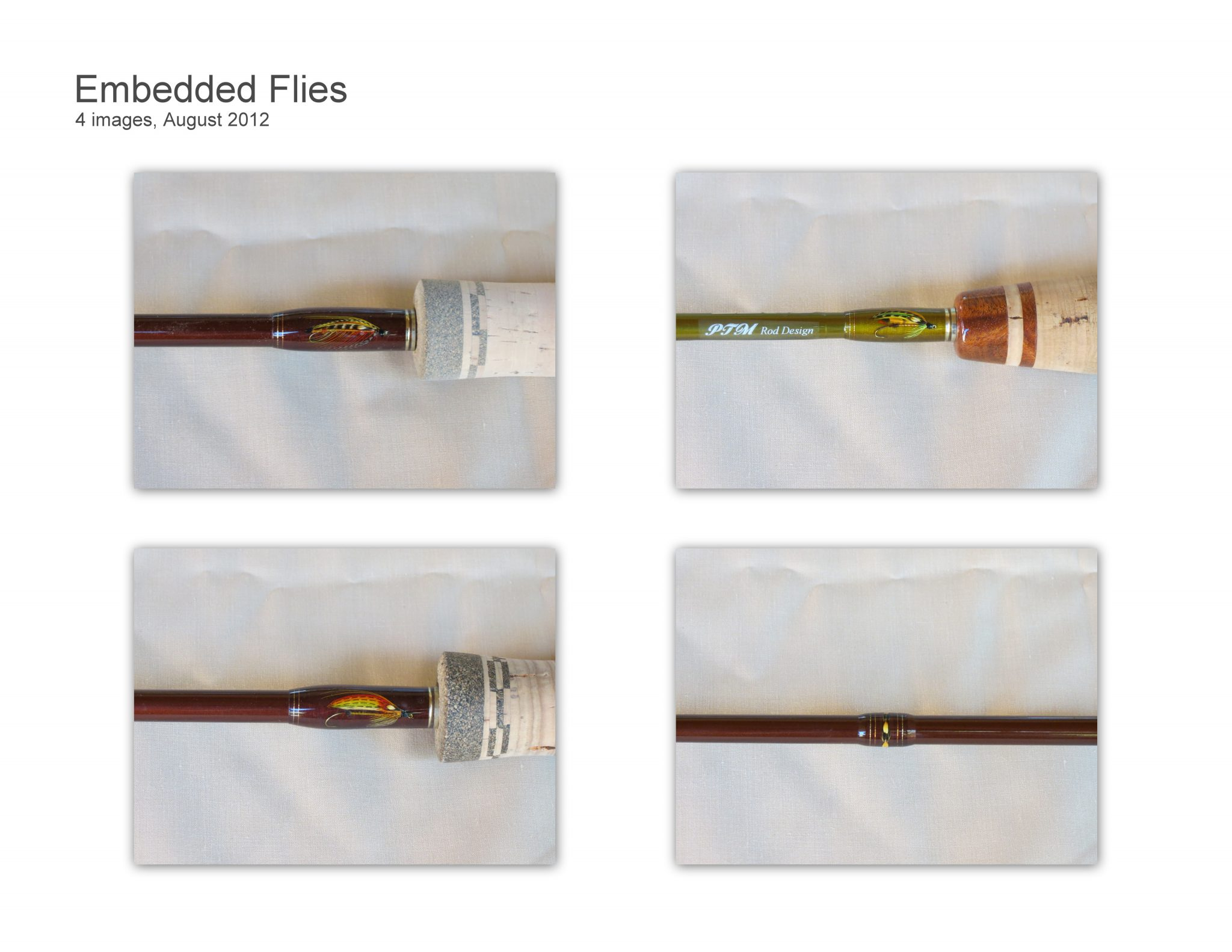 Embedded Flies2