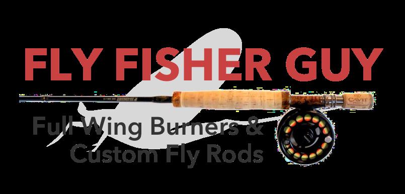 flyfisherguy.com